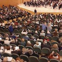 concert-26-01-2020-auditori-beethoven-250-